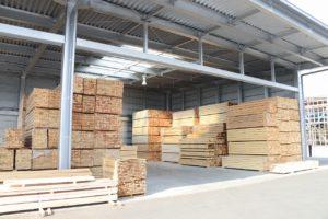 078製品倉庫